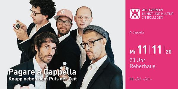 Pagare a Cappella_Seite_1.jpg