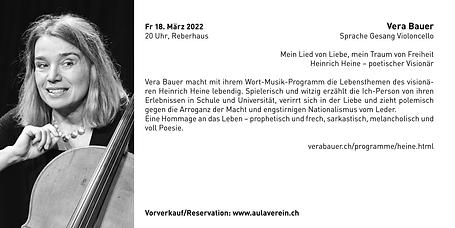 Vera Bauer_Seite_2.png