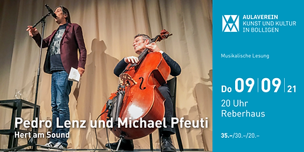 Pedro Lenz und Michael Pfeuti_Seite_1.png