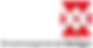 einwohnergemeinde_bolligen_logo.png
