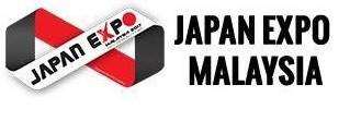 japan expo logo.jpg
