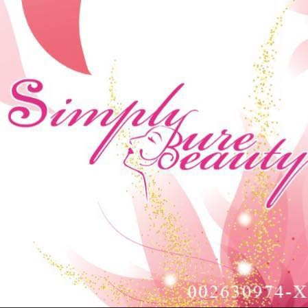 simply pure beauty logo_edited.jpg