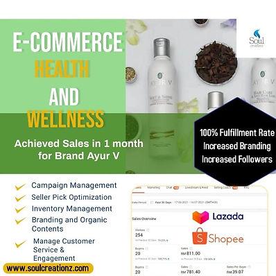 e-commerce ayurv_edited_edited.jpg