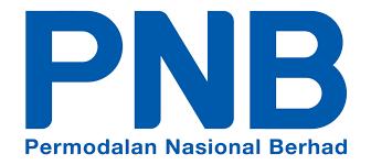pnb.png