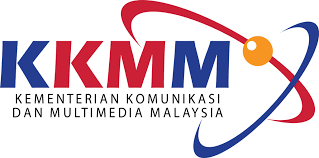 kkmm.png