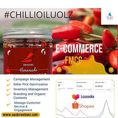 e-commerce-chillioiluolz.jpg