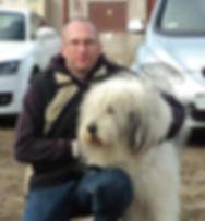 hodowla, zucht, kennel, mioritic, owczarek rumunski, ciobanesc romanesc, puppies, welpen