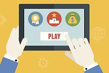 gamification-customer-loyalty5-100714779