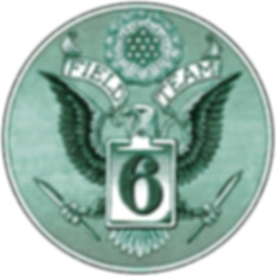 Field-Team-Six-logo.png