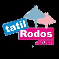 Tatil Rodos Logo 100M.png