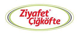 ziyafet-cig-kofte-.jpg