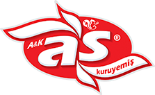 as-kuruyemis-logo.png