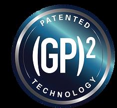 Alside_GP2_logo.png