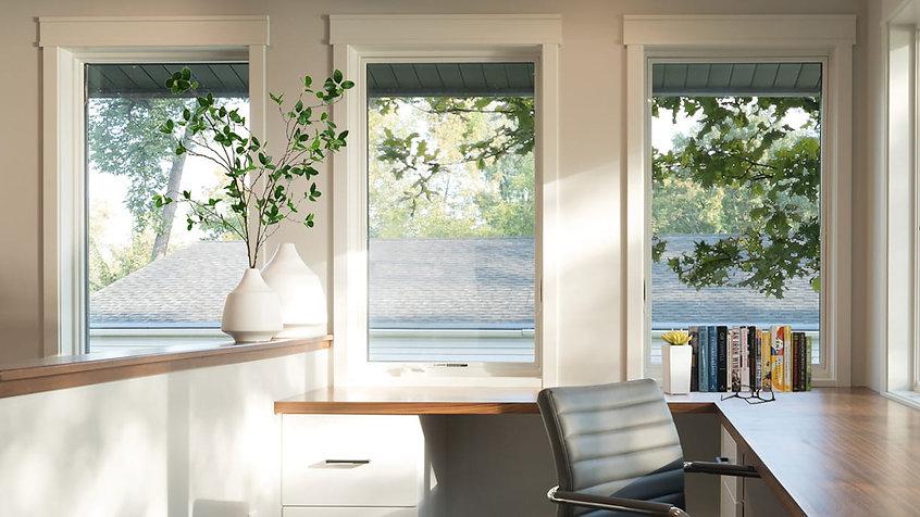400S Casement Window_Detail Beauty Shot_AW17-16771.jpeg