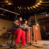 Semester at Sea Acoustic Performance