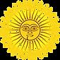 argentina-sun-logo-087D28BF7F-seeklogo.c