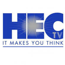 HEC TV.jpeg
