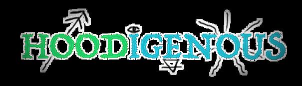 HOODIGENOUS3_edited_edited_edited_edited