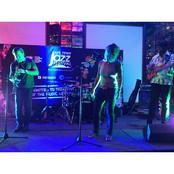 Cape Town Jazz Fest.jpg