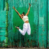 k jump.jpg