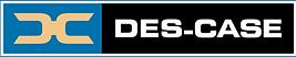 descase_logo.png