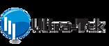 ultratek_logo.png