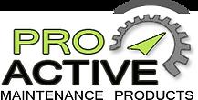 pmp_logo.png