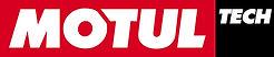 Logo MOTUL TECH 300dpi exact.jpg