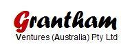 Grantham Logo.jpg