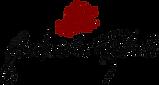 Logo+Gabriela+Rahal+Pronto.png