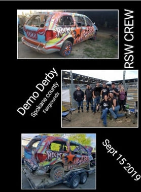 sept 15 2019 demo derby spokane.jpg