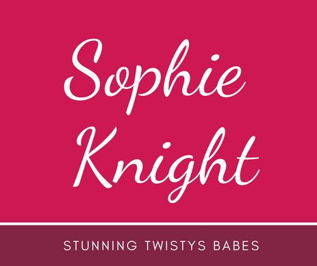 Sophie Knight.png