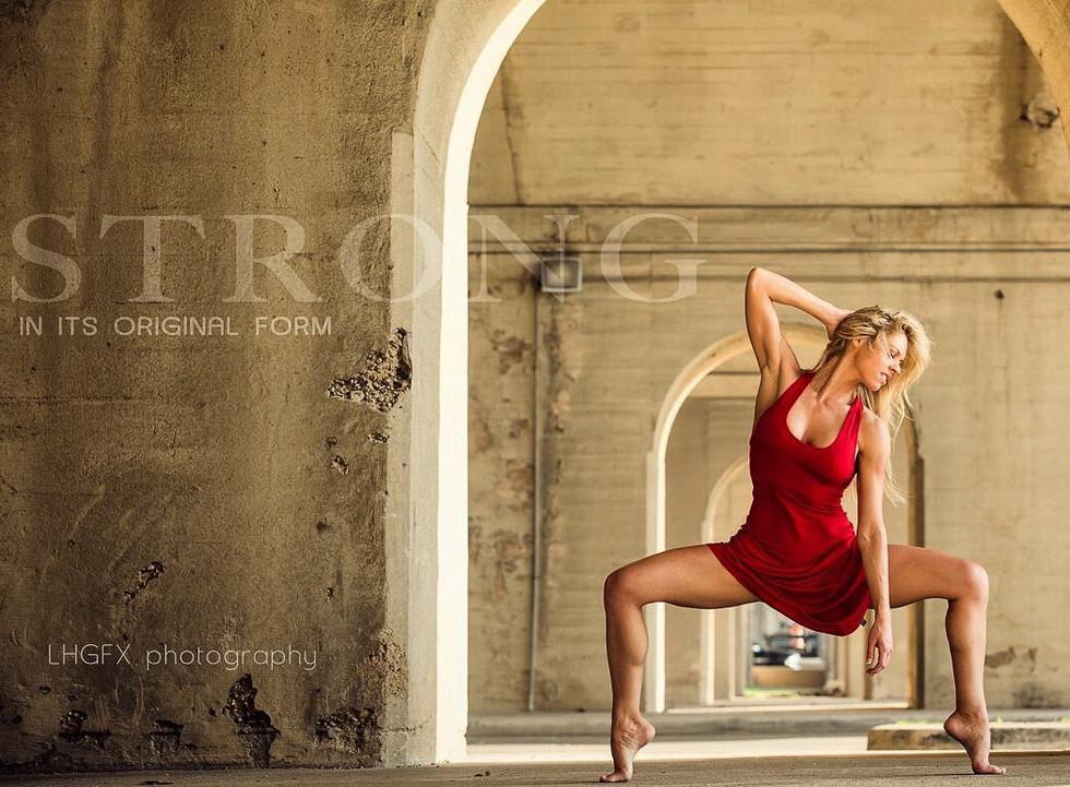 Photo Credit: LHGFX Photography