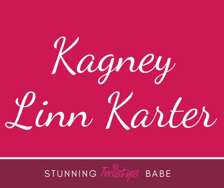 Kagney Linn Karter.png