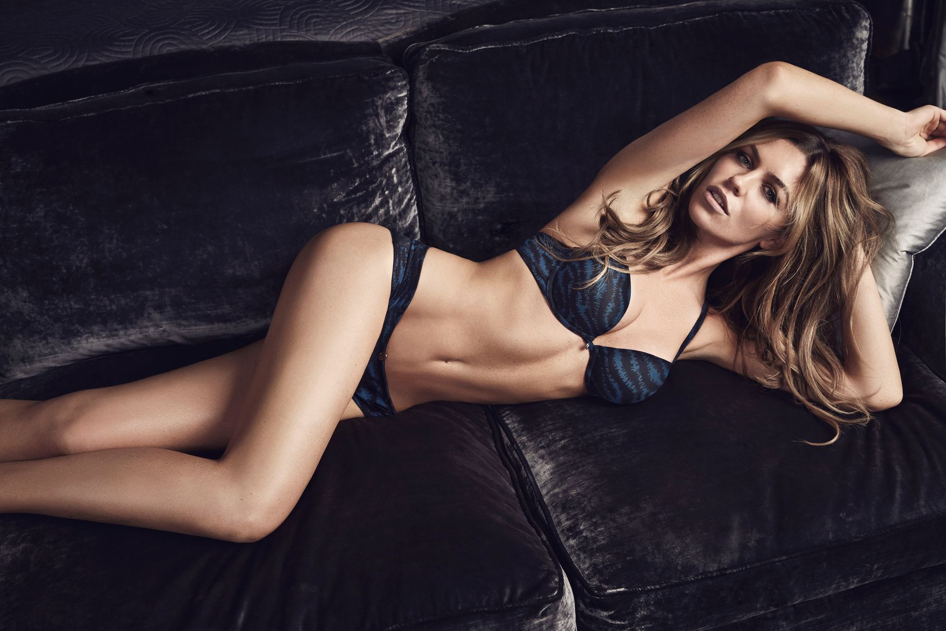 Ana Delia De Iturrondo Nude sexy celebrities   girls definitely in control