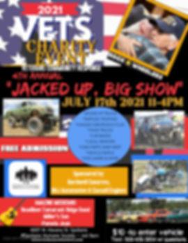 2021 RSW  Veterans Big Show.jpg