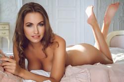 nik-kolosova3_Girls Definitely in Contr