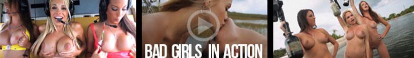 bad girls in action.jpg