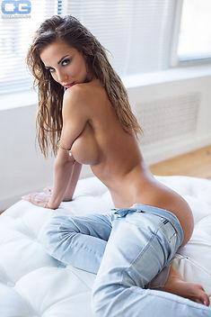 Katerina Rubinovich54.jpg