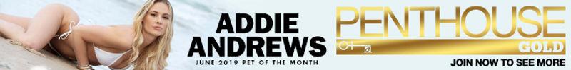 Addie-Andrews_POTM-0619_affiliate_SFW_72