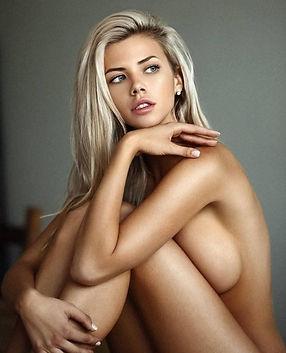 instagram-model-nata-lee-007-29.jpg