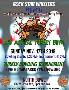 2019 toms turkey drive flyer.jpg
