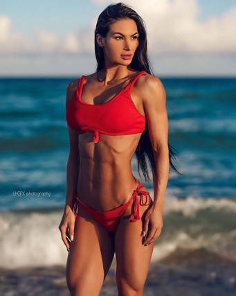 Photo Credit: LHGFX Photography