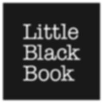 Little Black Book.png