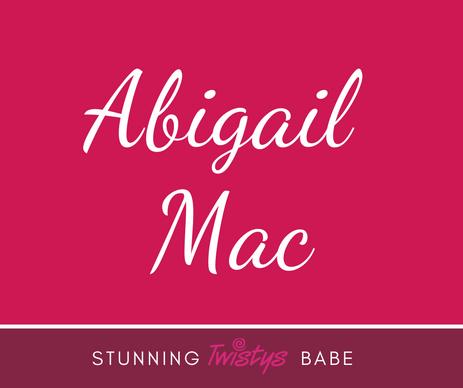 Abigail Mac.png
