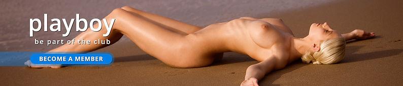 Playboy Banner3.jpg