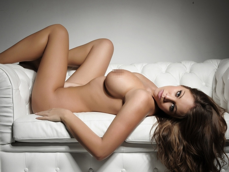 Emma Frain_Girls Definitely in Control (