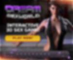 Dream - sex games.jpg