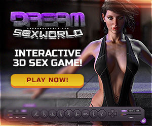Dream - sex games.jpg