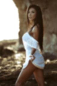 @Lexi Vixi_Girls Definitely in Control (